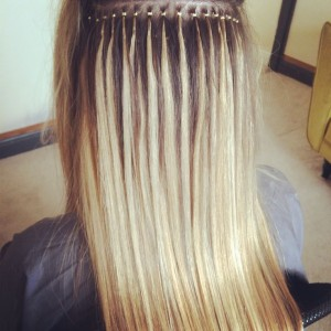 vixonsalon.com-hair-extension-micro-ring