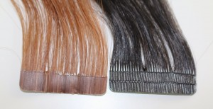 vixonsalon.com-hair-extension-tape-skin-weft