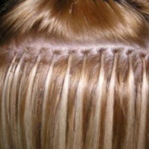 vixonsalon.comhair-extension-Keratin-Bond-Extensions