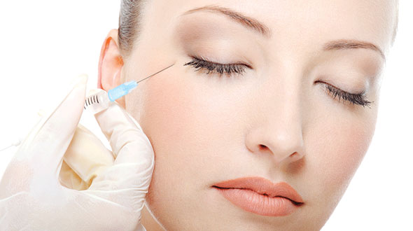 Side-Effects of Anti-Wrinkle Injections and Fillers to Watch Out For